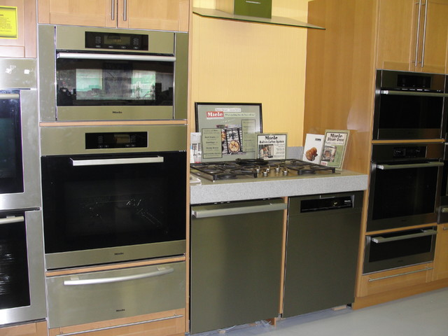 All Products / Kitchen / Major Kitchen Appliances