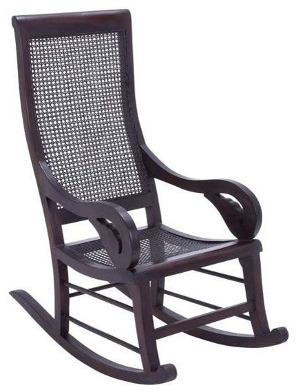 rocking chair plans outdoor furniture plans olivia wilde