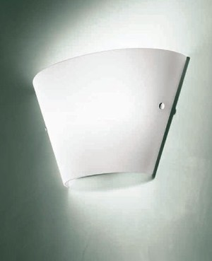 Opera wall sconce - Discontinued item for reference only modern-wall-sconces