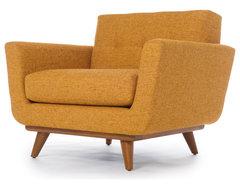 Nixon Chair modern-chairs