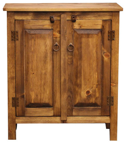 Cool Rustic Bathroom Vanities Rusticbathroomvanitiesandsinkconsoles