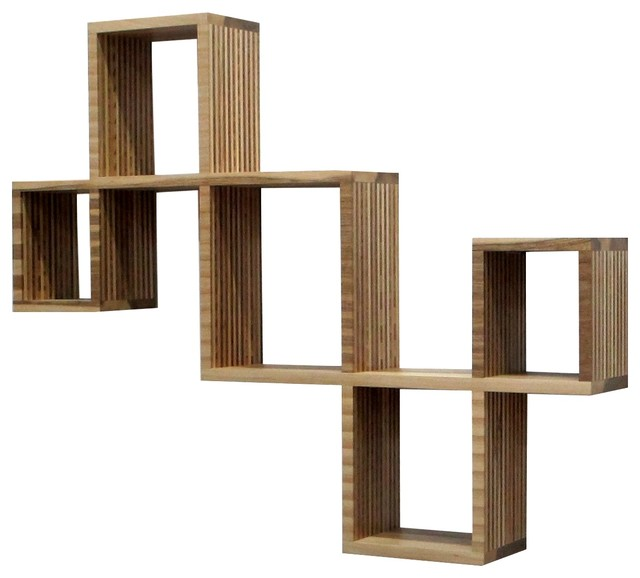 28+ [ contemporary shelving ] | tree shelves contemporary display