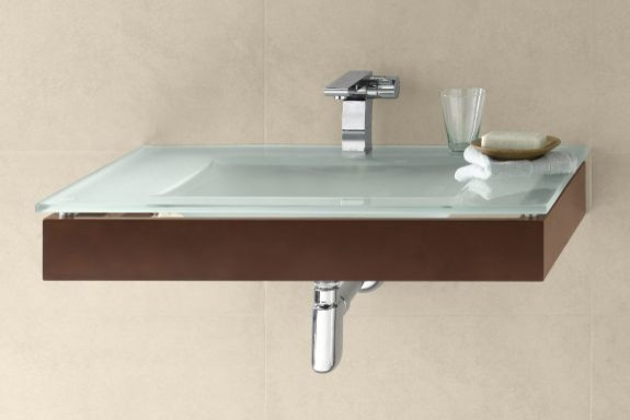 Specialty Ada Compliant Vanities Modern Bathroom Vanities And Sink Consoles