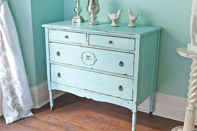 pieces availible in my store or past pieces i have done eclectic-dressers-chests-and-bedroom-armoires