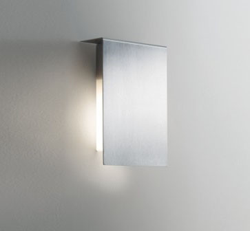 Corrubedo Outdoor Wall Lamp Sconce by Fontana Arte Lighting - Modern - Wall Sconces - by ...
