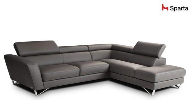 Photos contemporary-sofas
