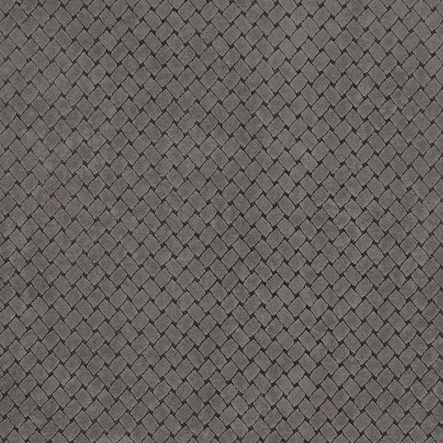 Automotive Automotive Upholstery Fabric