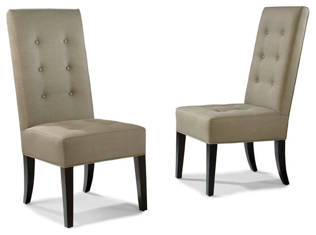 Contemporary Dining Chairs And Benches contemporary dining chairs