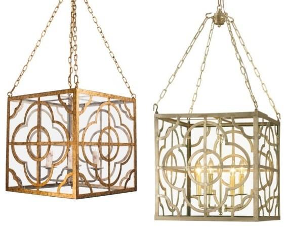 Anna Lantern modern-home-decor