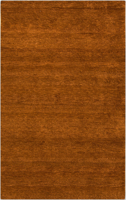 Surya Cotswald CTS-5006 (Gold) 8' x 11' Rug traditional-area-rugs