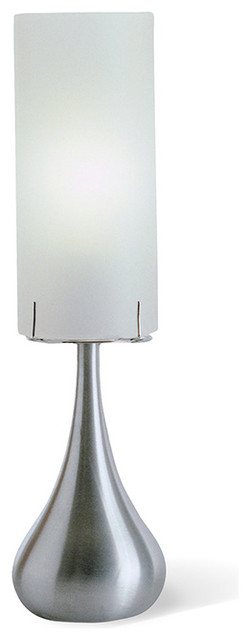Pablo Designs - Sophie Lamp modern-table-lamps