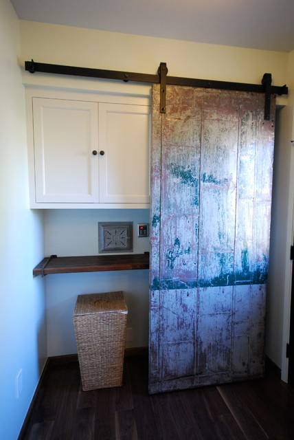 Kanno Kitchen Remodel, Long Beach CA. eclectic