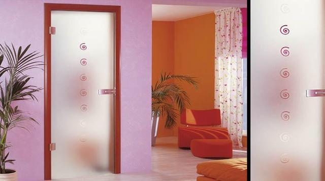 Chi modern-interior-doors