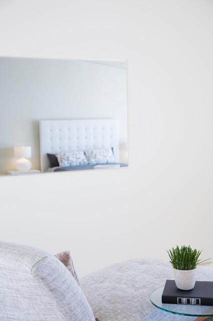 990 Oceanfront-Dennis Owen Photography contemporary-bedroom