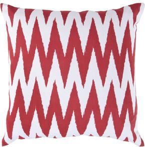 Vibe- (LG-521) contemporary-decorative-pillows