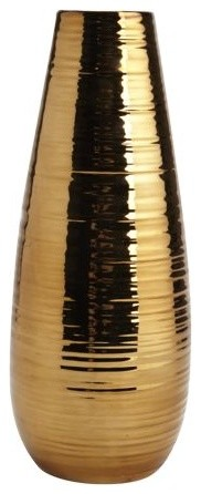 Contemporary Vases by Matalan