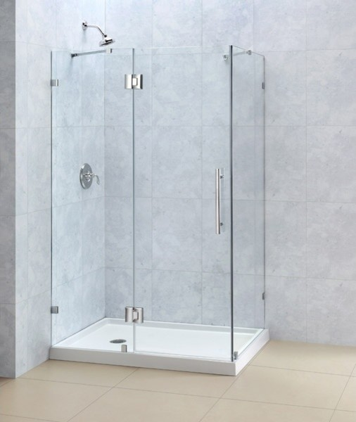 dreamline shen 1332460 04 quatralux shower enclosure