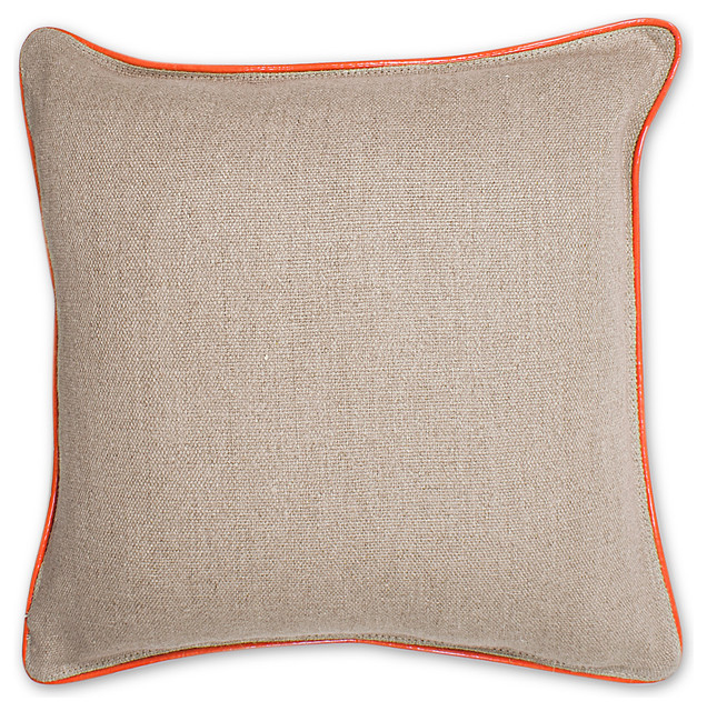 Modern Pillows by Jonathan Adler