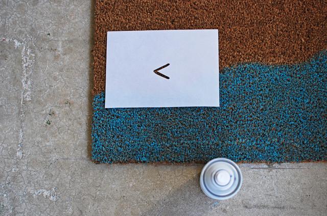 Colorful Doormat DIY9.jpg
