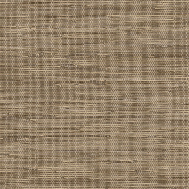 Textures 4 grasscloth wallpaper tropical wallpaper for Paintable grasscloth wallpaper