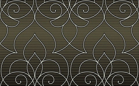 Seabrook Wallcoverings wallpaper