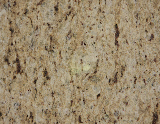 Venetian Gold Light traditional-kitchen-countertops