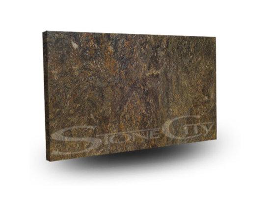 Cosmus Granite Slab -