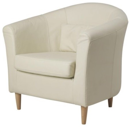 TULLSTA Chair modern-armchairs-and-accent-chairs