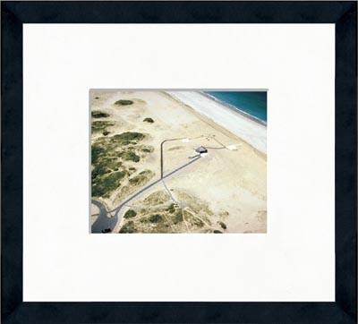 Cape Cod National Seashore modern-artwork