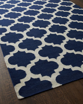 Panthea Runner, 26 x 8 traditional rugs