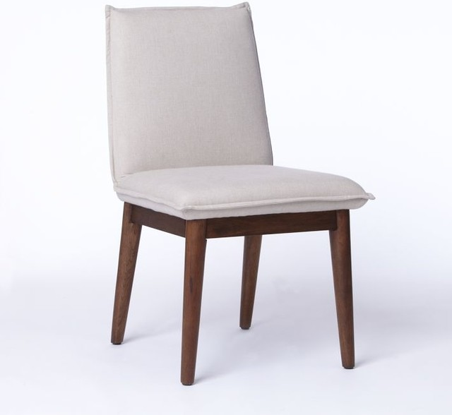 Holly Dining Chair modern-dining-chairs