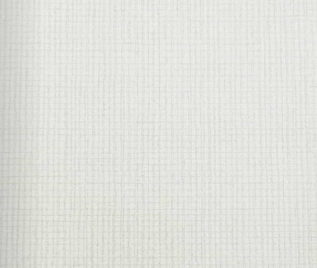 Neutral textured luxury wallpaper white modern wallpaper for Modern textured wallpaper