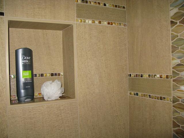 woodtales's ideas contemporary-bathroom