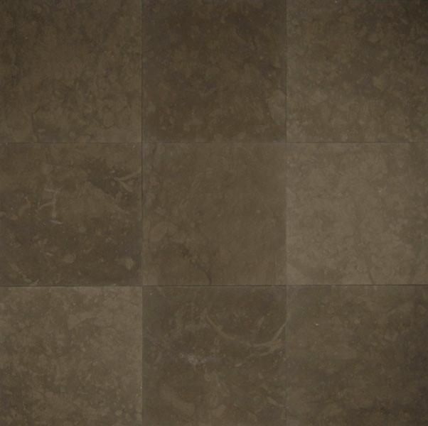 Limestone wall-and-floor-tile
