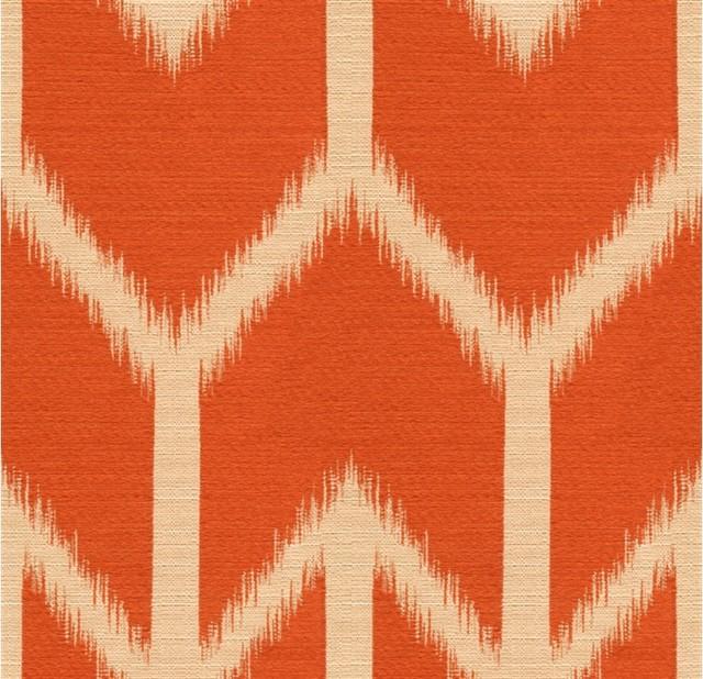 Kravet 32648.12 Fabric contemporary-fabric