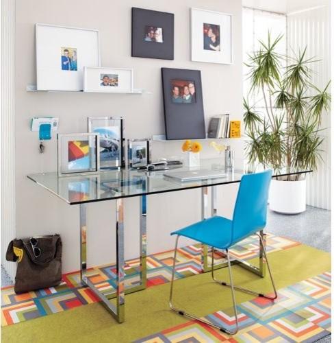 swingline business stapler modern-desk-accessories