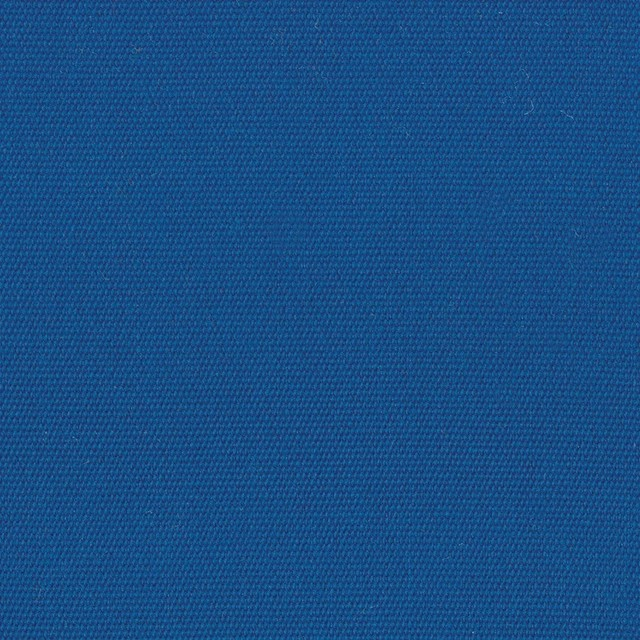 Awning Fabric By The Yard : Sunbrella pacific blue outdoor awning fabric by the