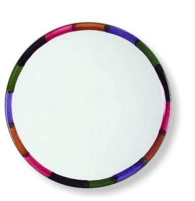 Circo: Bread/Butter Plate mediterranean-dinner-plates