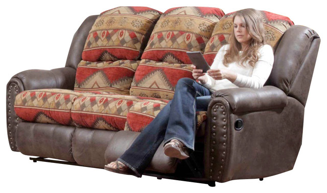 Wilson Jones ColorLife Plus Slash Jackets  WLJ28800 BULK moreover 26716 Serta Sofa And Loveseat Pertaining To Your House likewise 9970 in addition Sofa Sets For Sale Near Me together with Sienna Faux Leather Click Clack Sofa Bed Details. on sienna sofa and loveseat