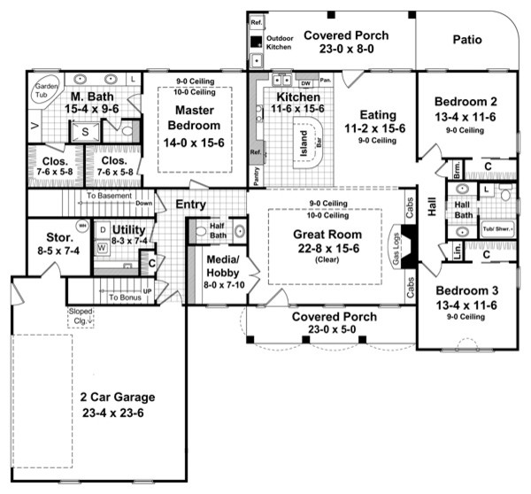 2ccf63abf22fd37244d55d7cf0ab98b0 furthermore Birmingham House Plans Traditional Floor Plan Birmingham besides Living Room Floor Plan besides Outdoor Kitchen Design Plans Free Outdoor Designs 0f8e3a315939638d likewise Lexington Ma Bathroom Remodel Design Plan. on country home remodeling