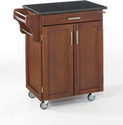 Small Kitchen Island Cart 28 Images Best 25 Small Kitchen Cart Ideas On Kitchen Create A