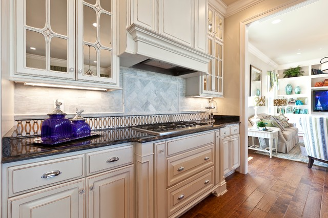 cabinet traditional kitchen cabinetry barber barber best ideas about painting kitchen cabinets white