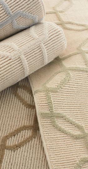 Rosecore Harcourt Octagon traditional-carpet-tiles