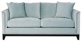 Pauline Sofa modern-sofas