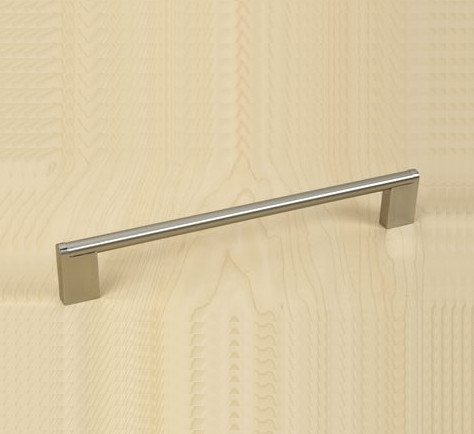 Pull modern-cabinet-and-drawer-handle-pulls