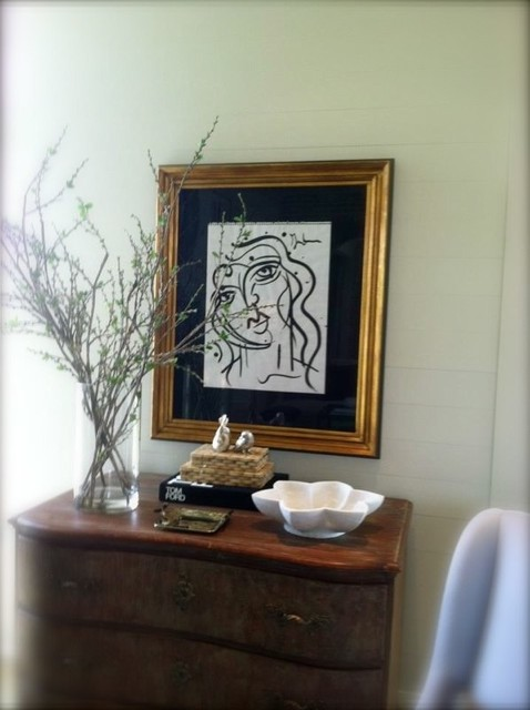 Woodlands TX contemporary-drawings-and-illustrations