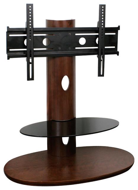Metro Series 105 TV Stand contemporary-furniture