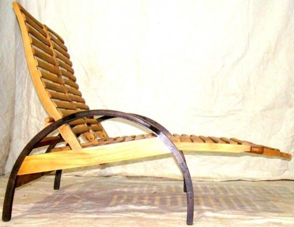 Love seats contemporary-love-seats