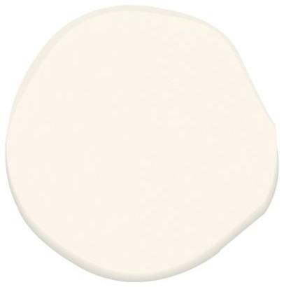 benjamin moore aura paint china white paint. Black Bedroom Furniture Sets. Home Design Ideas