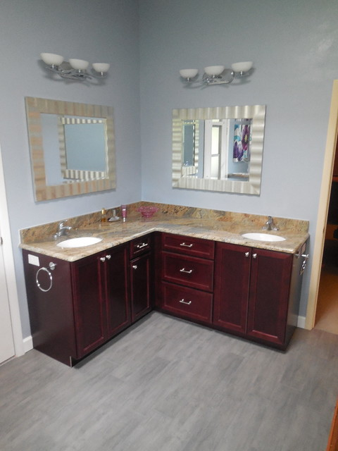 shaped Vanity contemporary-bathroom-vanities-and-sink-consoles